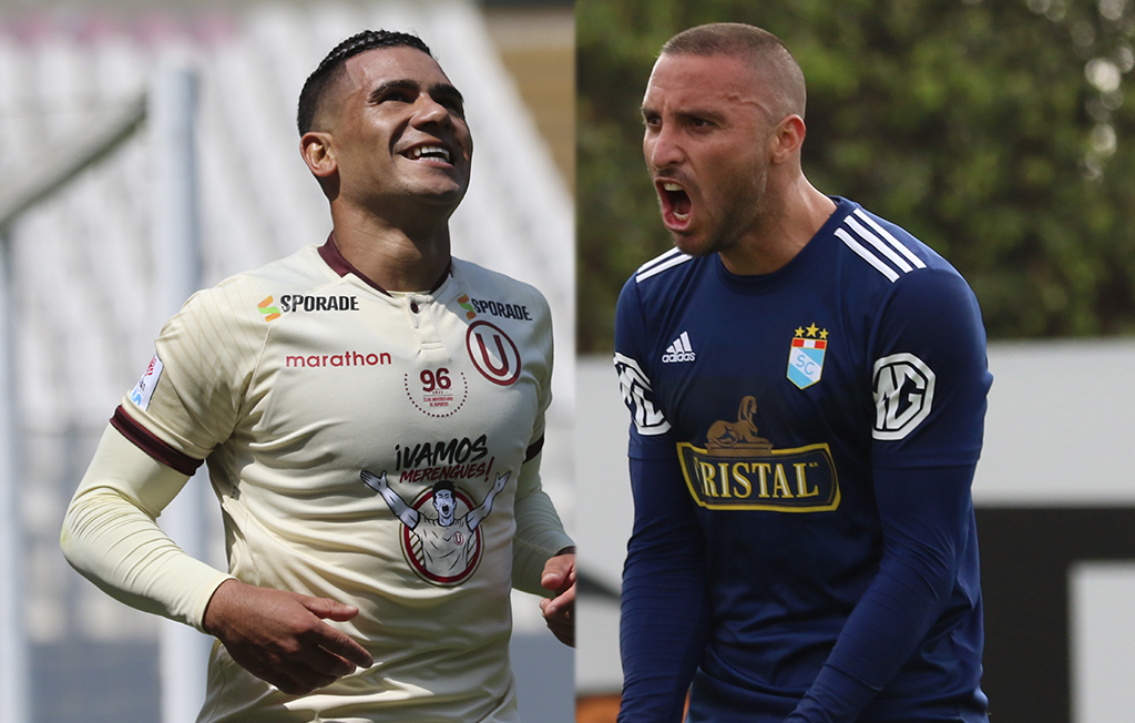 Cristal vs. Universitario: Los matices de una final impredecible